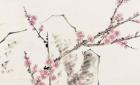 一枝花·杭州景古诗词原文及翻译赏析